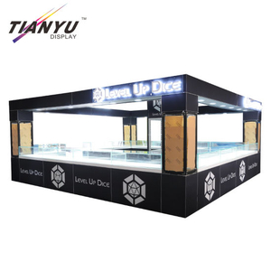 Best Quality Standard Exhibition Booth for Sale Tension Fabric Trade Show Booth
