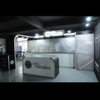 Best Selling Modular M series system system Trade Show Booth